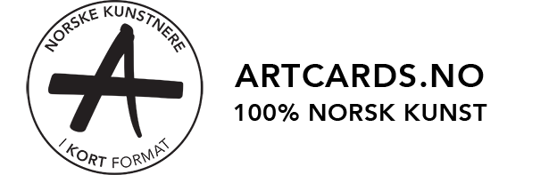 Artcards.no